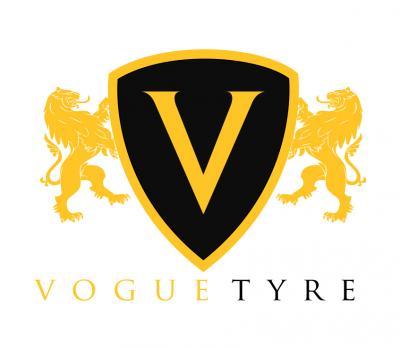 Vogue Tires
